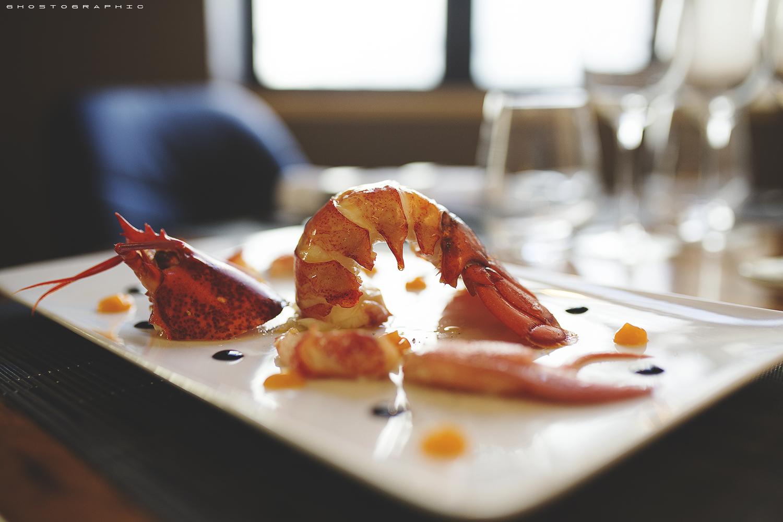 restaurant Perpignan